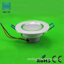 3W Popular LED Ceiling Light