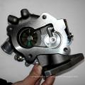 CT16 17201-0L030 Turbocompresor para el motor de Toyota 2kd (CT16)