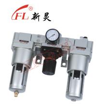 Frl Pneumatiksystem AC5000-10