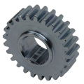 Custom Precision CNC Machining Stainless Steel Bicycle Gear