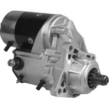 Nippondenso Starter OEM NO.228000-2290 for DODGE