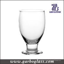Máquina de soplado de cristal de vidrio populares (GB08R3812)