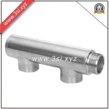 Edelstahl-Header für HLK-Systeme (YZF-PM11)