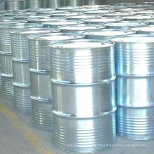 Farbloser flüssiger Isopropylalkohol 99,5% / Isopropanol