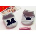 High Quality Cute Cartoon Baby Cute Bulk Sock Custom Socks