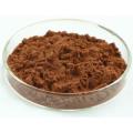 Extraits naturels de fines herbes Graines de raisin PE 95% Min.