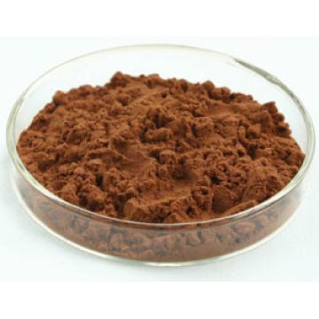 Natürliche Kräuterextrakte Traubenkerne PE 95% Min.