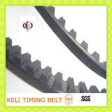 Industrial Timing Belt (RPP)