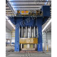 SMC Press (TT-LM3500T)