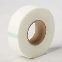Made in China Good Quality Fiberglass Joint Tape