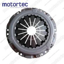 Clutch kit clutch disc and cluth cover for TOYOTA 31210-12340  31250-12600