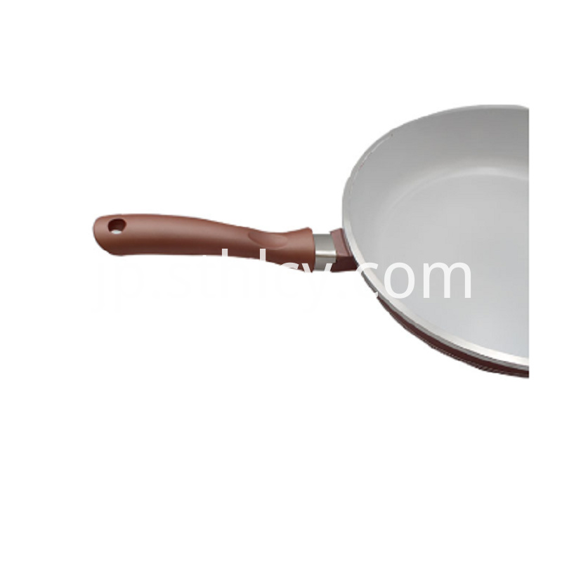 Household Non-stick Frying Pan