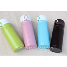 Cheap and Good Quality Big Insulated Vacuum Thermos Flask