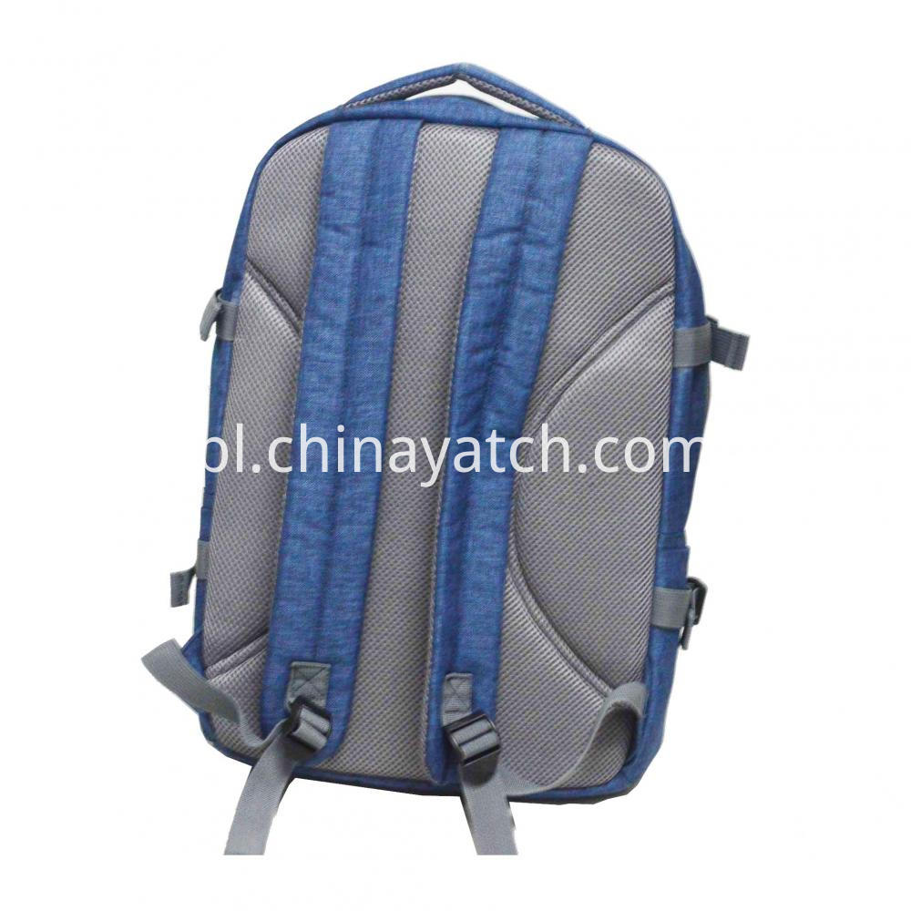 Travel Sports Backpack
