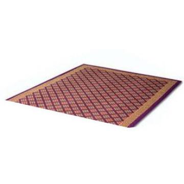 Kempton Sisal Area Mat Sisal Rug Hemp Carpet
