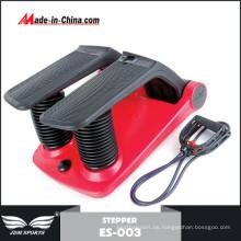 Neues Design Fitness Mini Stepper für Erwachsene (ES-003)