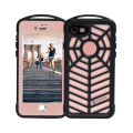 gred IP68 SAMSUNG GALAXY S6 CASE ACTIVE