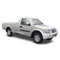 BAW Regular Cab Gasoline/Diesel Pickup