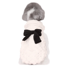 Winter Overcoat Small Dog Cat Clothes