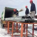 Stahlbauwerkstatt mit Span Interiors (CL-160409001)