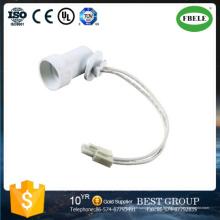 Commutateur de commande électrique de porte d'armoire coulissante électrique (FBELE)
