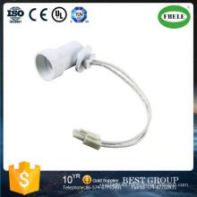 Interruptor de control de luz de la puerta del gabinete deslizante eléctrico (FBELE)