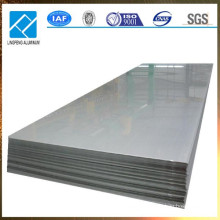 Aluminum Composite Sheet For Decoration