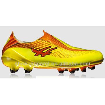 2014 New Cheap Soccer Shoes Mens Sport Shoe Football Shoes