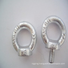 Fastener DIN 580 Eye Screw