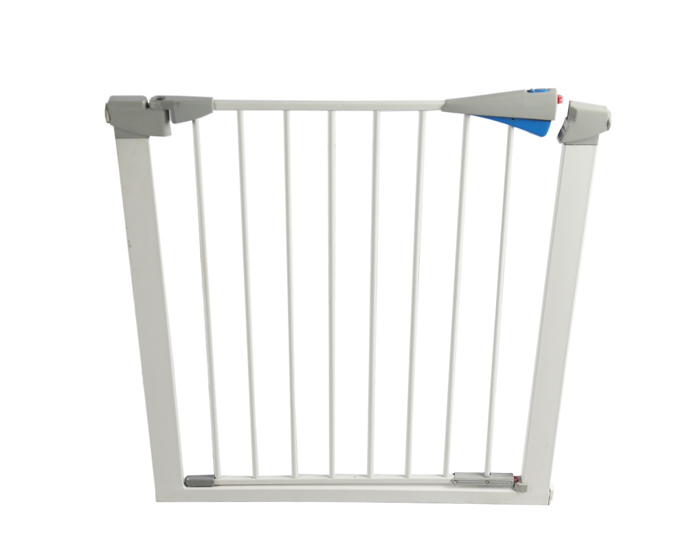 Wholesale Pet Gate