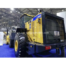 CAT COAL MINE 8 TON WHEEL LOADER SEM680D