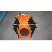 Six Corner Tent Bed, produtos para animais de estimação