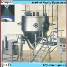 Máquina de secado por pulverización centrífuga de leche (RGYP03-50)