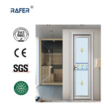 Sell Best Aluminum Glass Door (RA-G118)