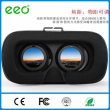 VR BOX 2.0 3D-очки виртуальной реальности для смартфонов с Bluetooth-контроллером