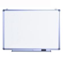 Quadro branco interativo móvel para escola