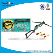 New funny kids toy bow and arrows for sale