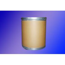 Общий корень Threewingnut Hypaconitine КАС 6900-87-4