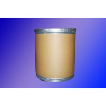 Nature Pure Tussilagone CAS 104012-37-5 98% Poudre