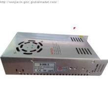 60A DC 5V LED Power Supply CE RoHS