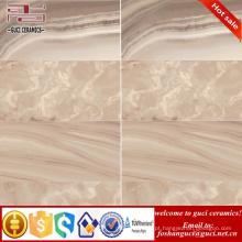 Produtos quentes da venda de 1800x900mm porcelana vitrificada telhas finas do mármore da telha