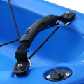 Kayak Canoe Side Mount Carry Handles