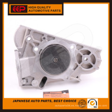 Piezas de motor Bomba de agua para Mazda 323 BG1 8ABS-15-010 16V 1.8