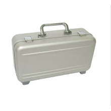 O novo estilo 2015 todas as maleta de ferramentas de alumínio (hx-q106)