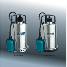 Pompe submersible (DSP350)