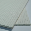 incombustible mgo decorative ceiling panels with wood grain