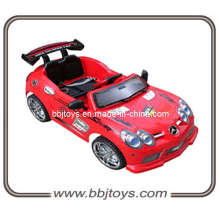 Ride on Car (BJ6898-red)