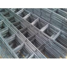 Steel Construction Welded Wire Mesh