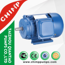 2/4/6 Poles High Efficiency Triphas Y2 Series Induction Motor