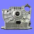 Moulage sous pression en aluminium personnalisé pour pièces automatiques